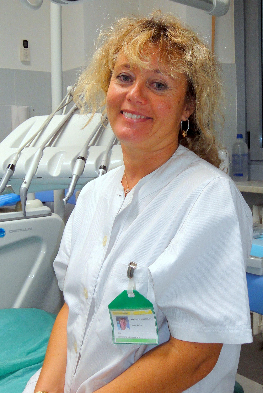 Nicoletta Beneventani